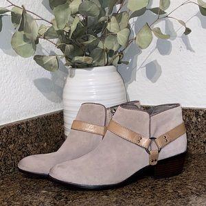 Sam Edelman women's shoes size 10